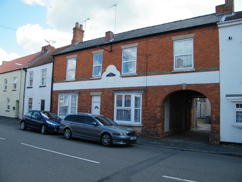 6 bedroom property in Billingborough